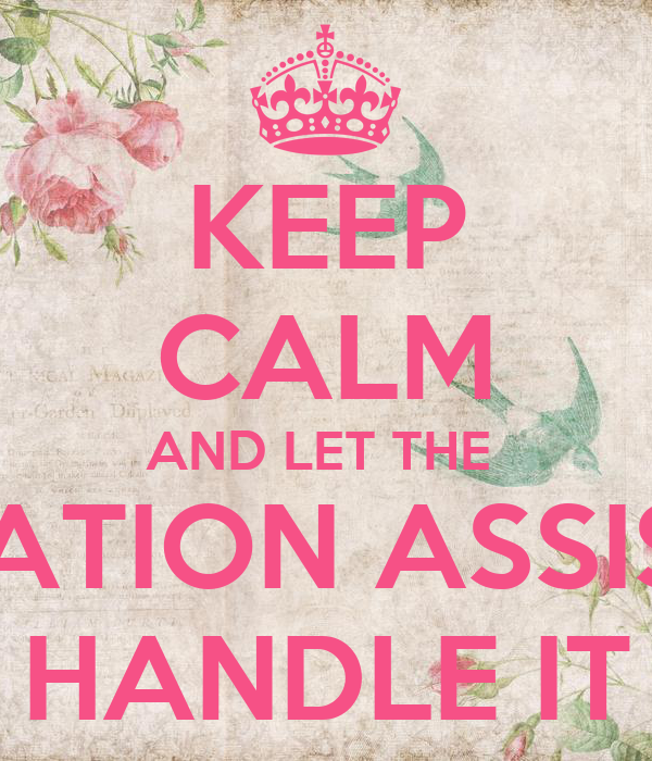 how to become a education assistant