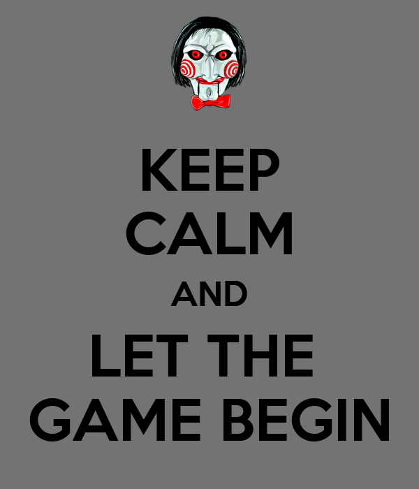 keep calm and love german