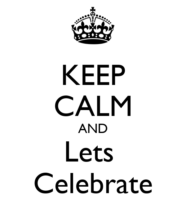 Thanks For Your Attention And Please Dont Ask Too Much 1 moreover Keep Calm And Lets Celebrate 20 likewise Yesterday You Said Tomorrow 15 as well Sorry But I Am The Queen 4 in addition Keep Calm And Return Your Library Books 23. on keep calm and tank tops