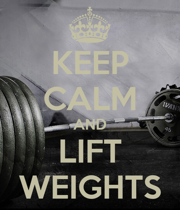 gallery for weights wallpaper