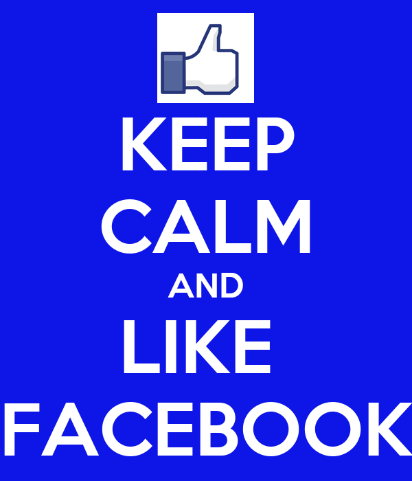 how to download facebook like generator