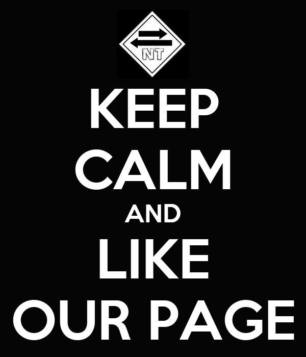 Page Like Wallpaper Keep Calm And Like Our Page