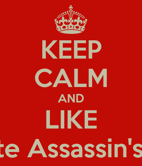 Ultimate assassin's creed 3 song / lyric's + mp3 download youtube.