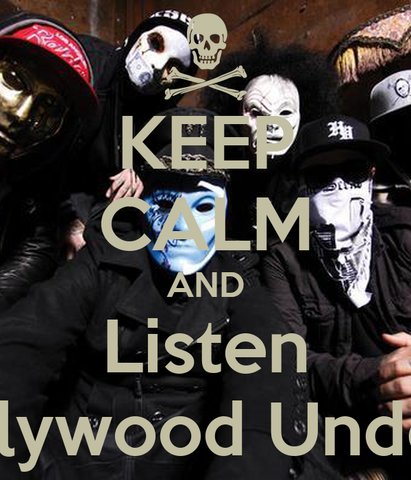 Hollywood Undead Levitate Remix Download Soundsunlearnga