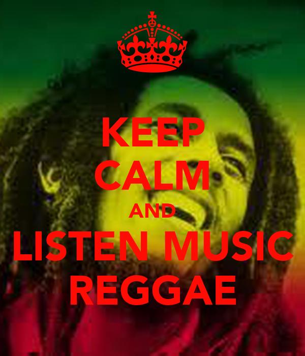 Talib Kweli - Listen!!! / More Or Less
