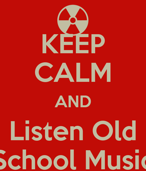 Pin keep the school clean meme center on pinterest for Schoolhouse music