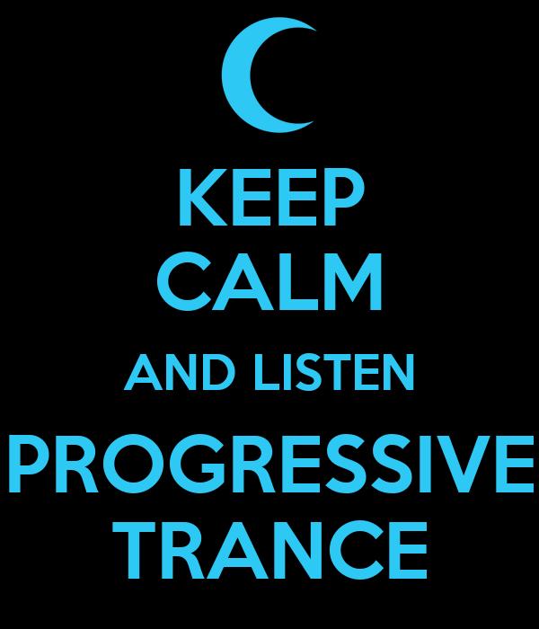Best Progressive Trance