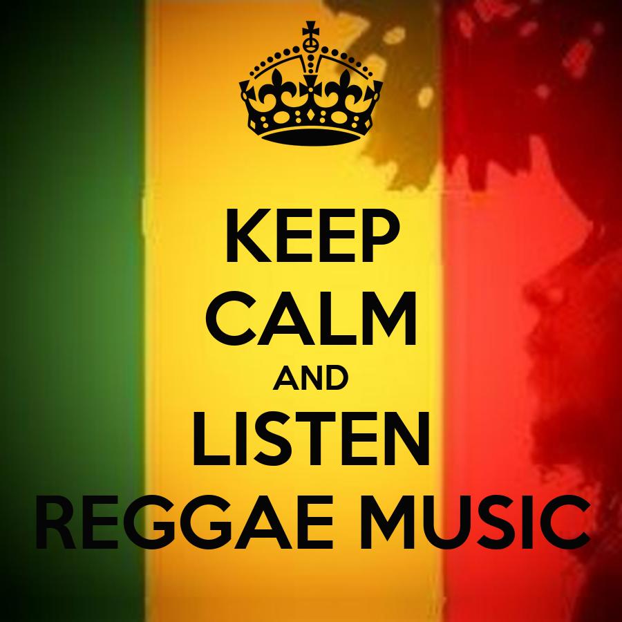Reggae, PRJ, Sunday, 5th July! | rossrightangle