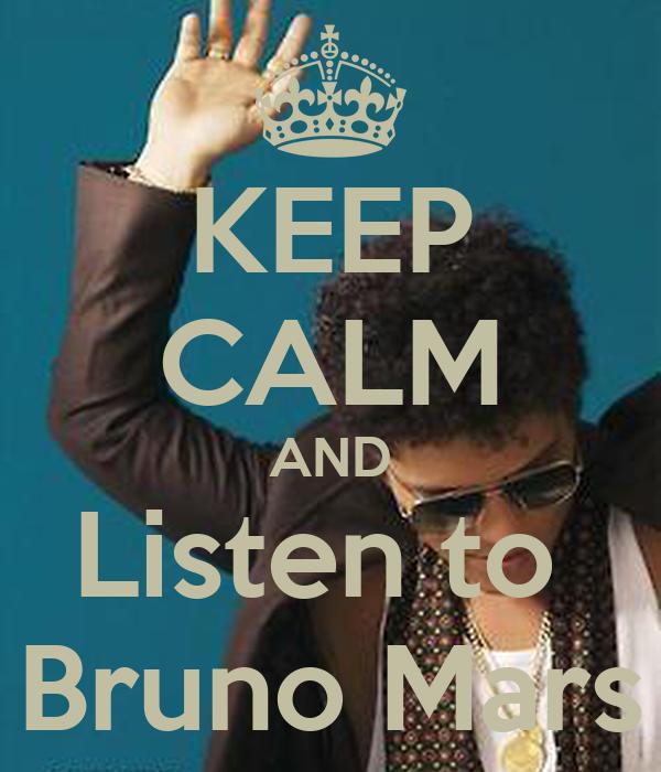 28 Best Bruno Mar Ideas Bruno Mars Bruno Mars
