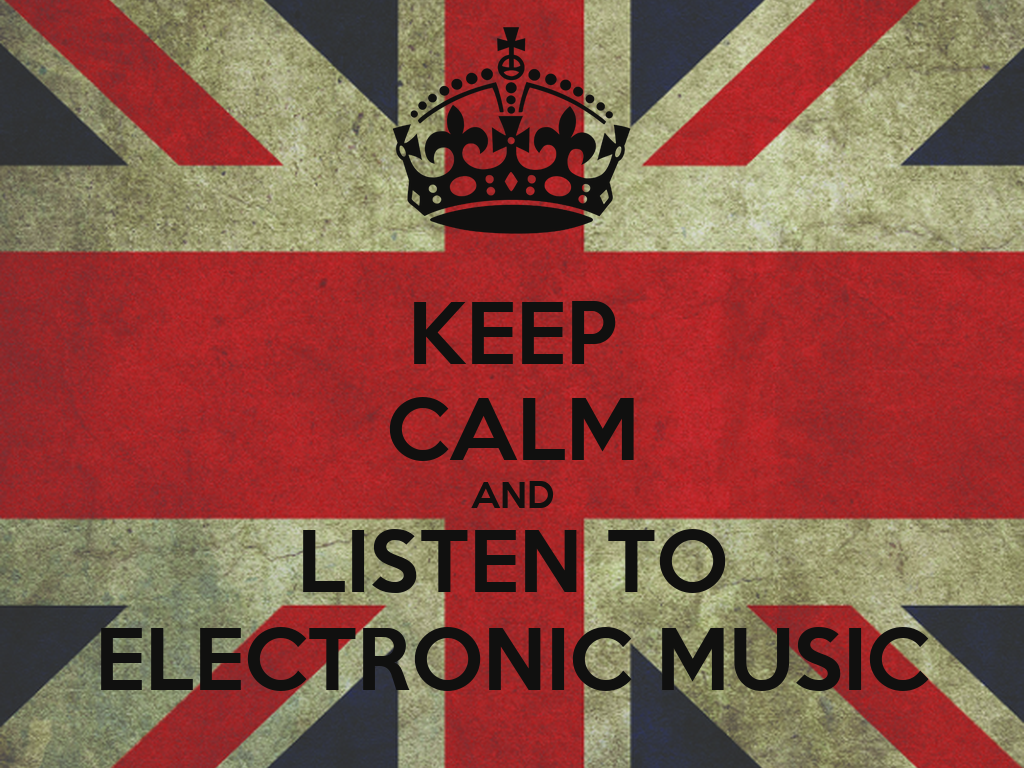 Keep calm and listen to music facebook cover facebook cover picture