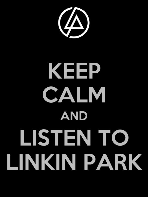 Linkin Park Iphone Wallpaper And Listen to Linkin Park