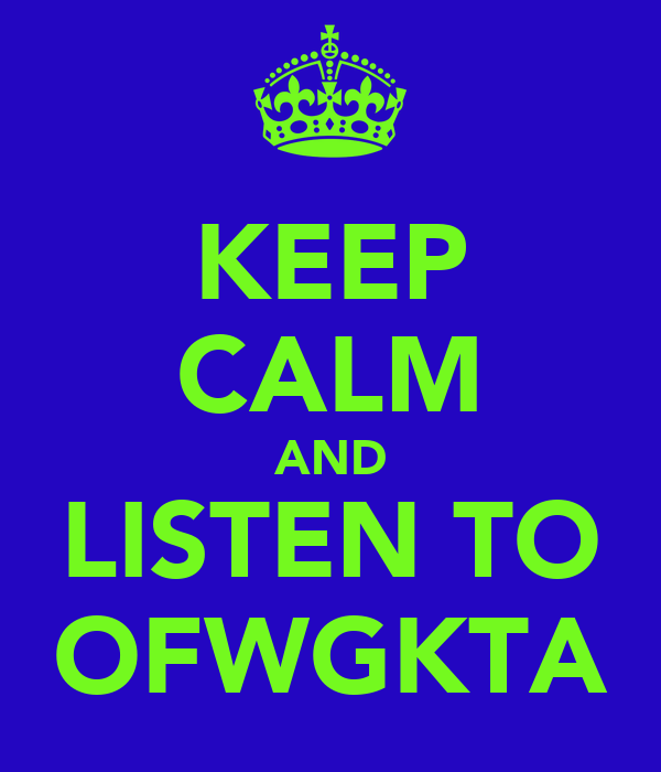 Ofwgktadgaf Wallpaper Image Information