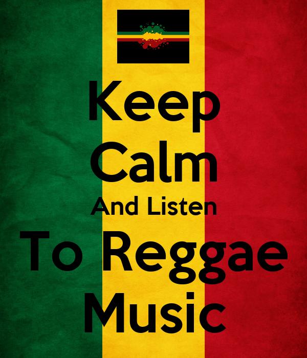 how to make reggae music