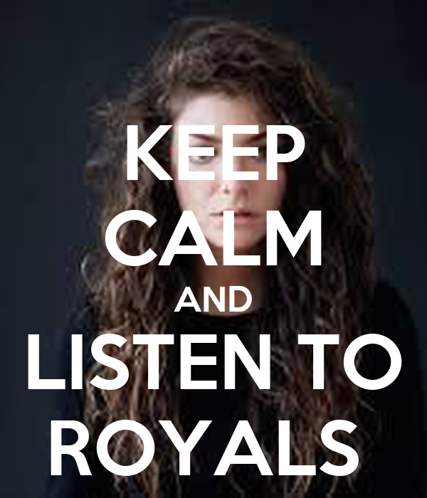 listen to royals game