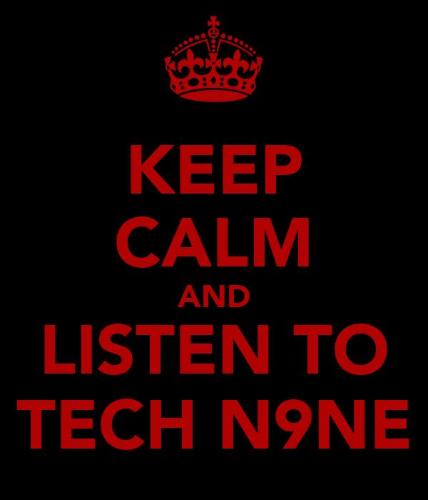 tech n9ne iphone wallpaper