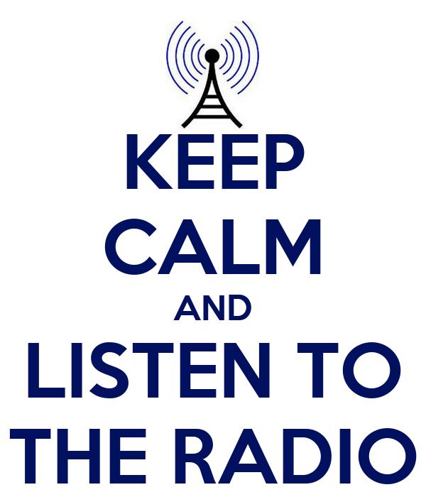 Listen taste feel radio for Listen to house music