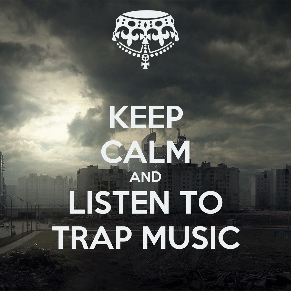 Best Trap Music 2014 Crazydoc In The Mix Youtube