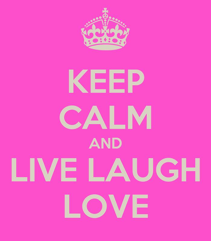 Live Laugh Love Hd Wallpaper : Live Laugh Love hd Wallpaper