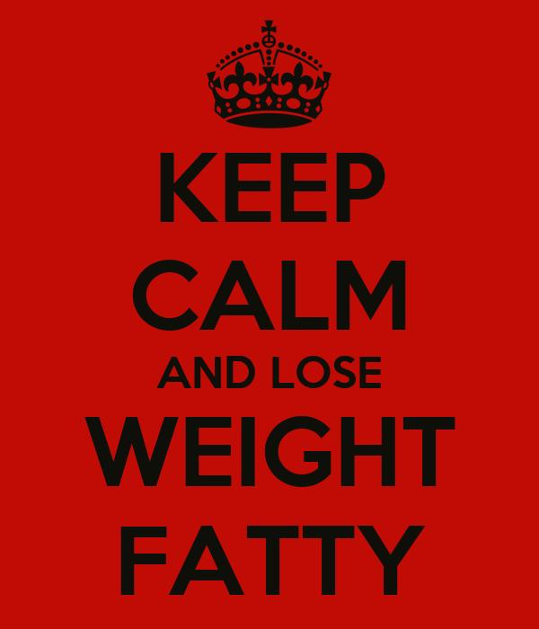 Weight loss pills no high blood pressure