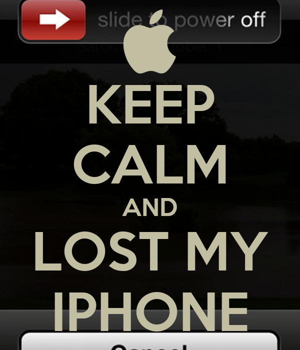 i lost my iphone lost my iphone pictures to pin on pinsdaddy 2485