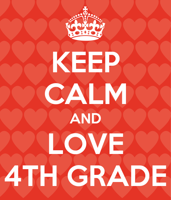 Image result for 4th grade images