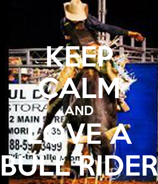 dating a bull rider quotes Ty murray news from  was a former rodeo hand and his mother, joy, was a young rider in the national  with a history of reliable reporting dating back.
