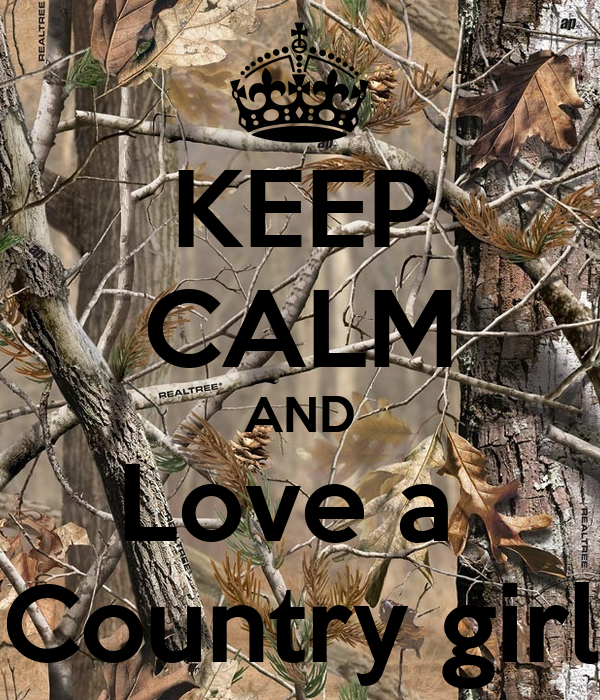 country Girl Love Wallpaper : country Girl Quotes For Backgrounds. QuotesGram