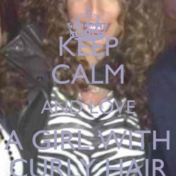 curly girl the new handbook pdf