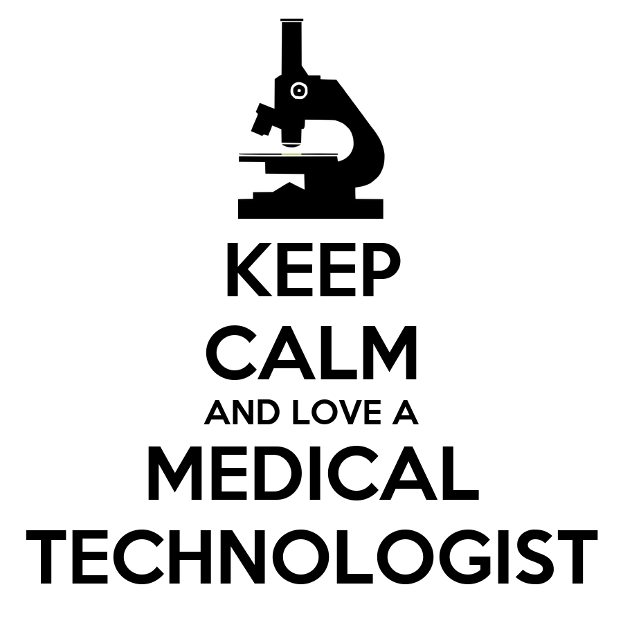 medical technologist Salaries the national average salary for medical technologists is approximately $41,600 - $50,000 per year although salaries vary by area of the country.