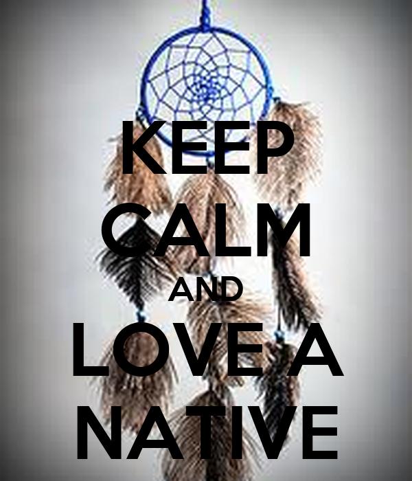 Native Love: Native American Love On Pinterest