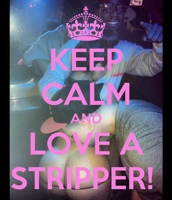 Im in love with a stripper download