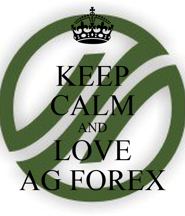 Best forex slogan