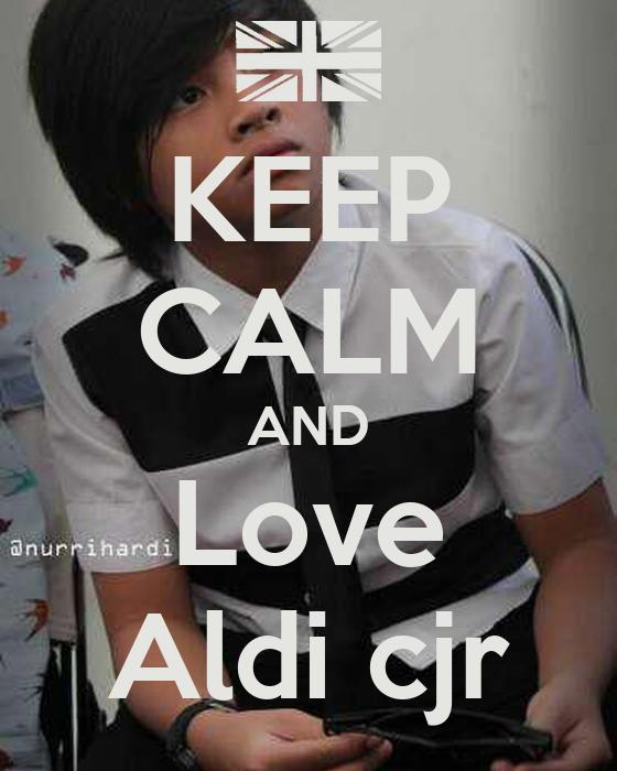 Aldi Cjr Love Salsa Bessara Facebook Picture