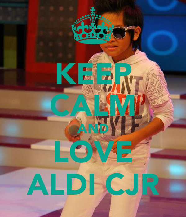 keep-calm-and-love-aldi-cjr.png