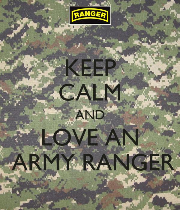 Love Wallpaper Of Army : Ranger Tab Wallpaper www.imgkid.com - The Image Kid Has It!