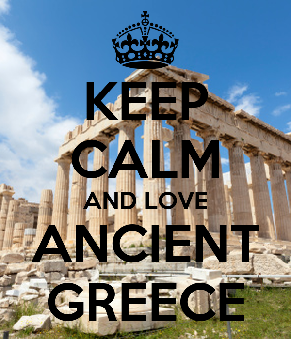Love-Agape (Greek Word Study) | Precept Austin