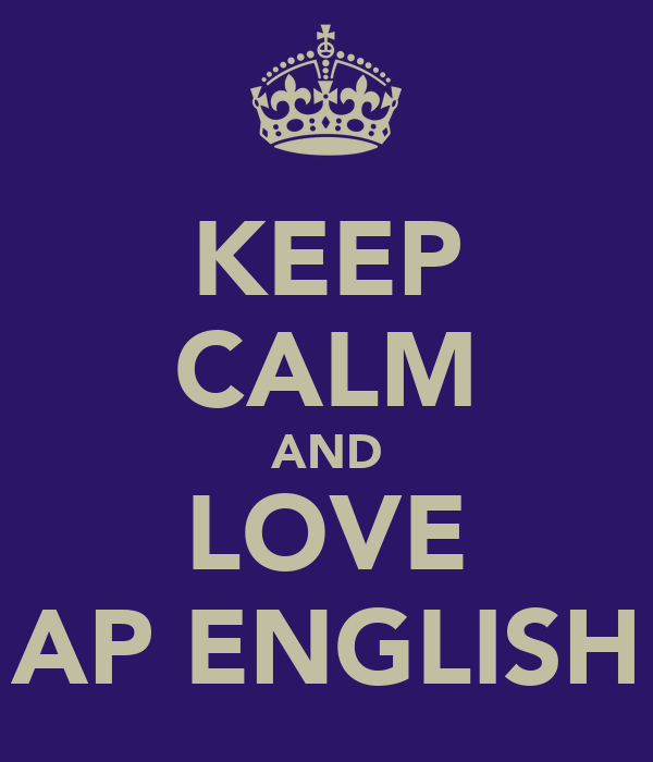 ap english language and composition essays 2006