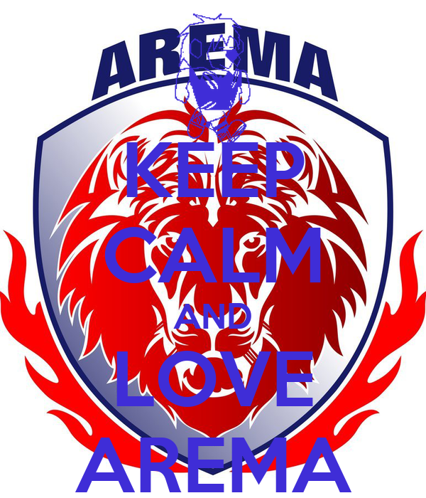 - keep-calm-and-love-arema-27