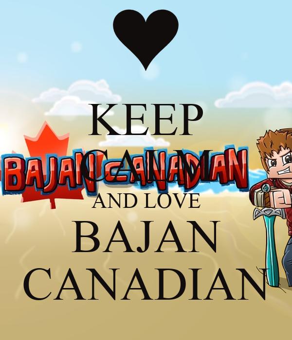 Images Of Bajancanadian Wallpaper Bajan Canadian