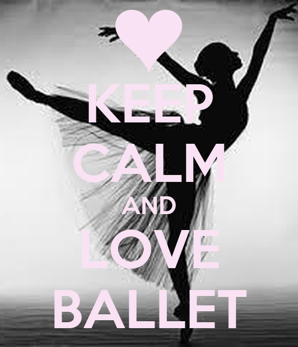 keep-calm-and-love-ballet-178.png