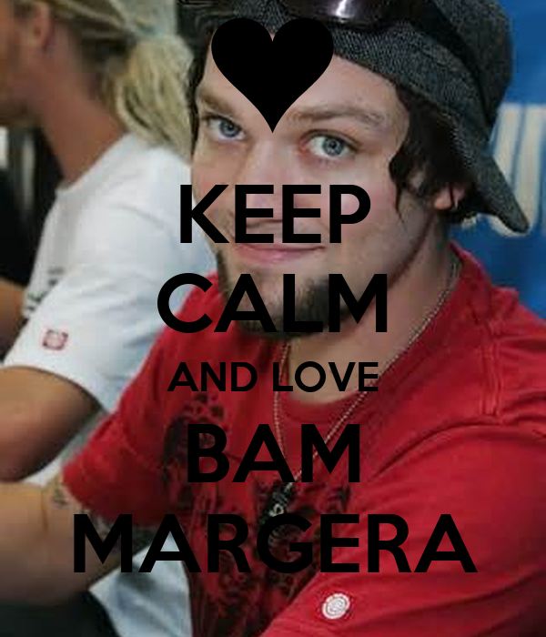 Bam Margera Wallpapers And