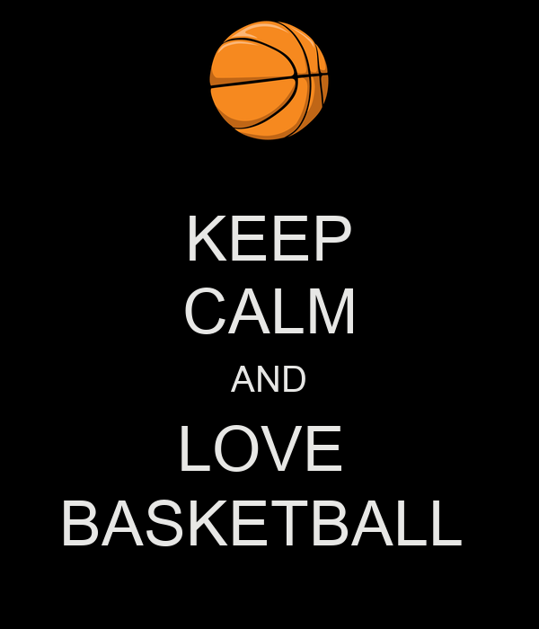 love and basketball widescreen - photo #3