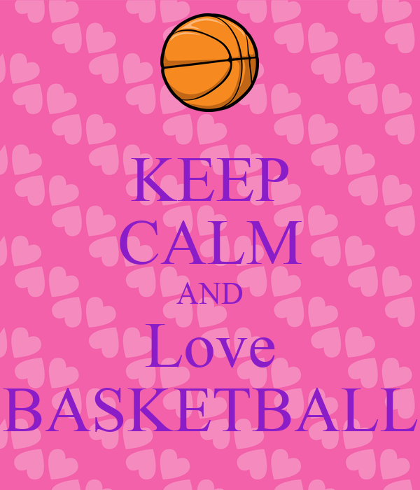 love and basketball widescreen - photo #48