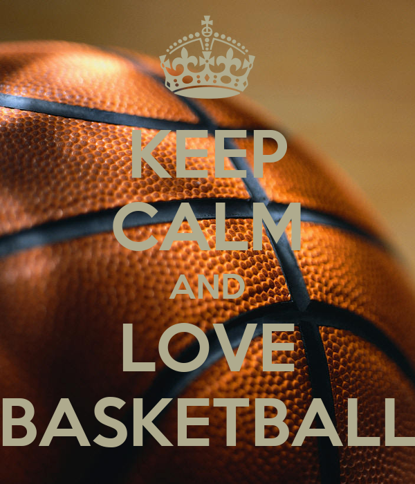 love and basketball widescreen - photo #7