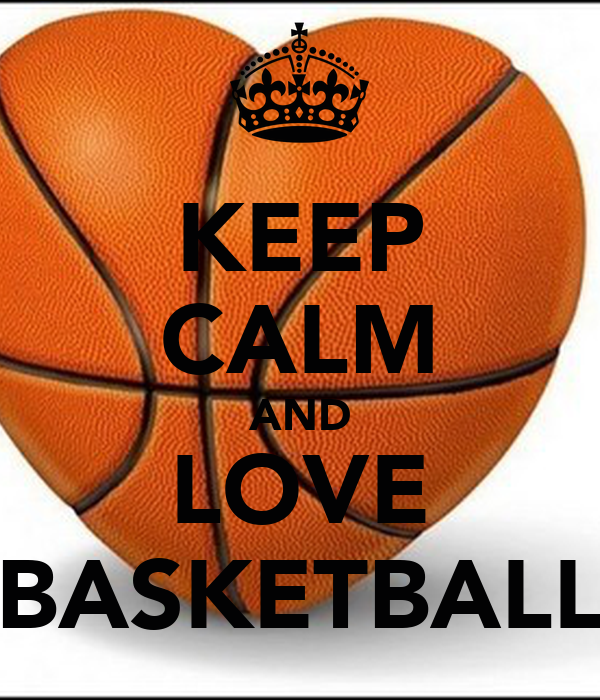 Quotes About Love: Love And Basketball Quotes  |Love And Basketball Quotes And Sayings
