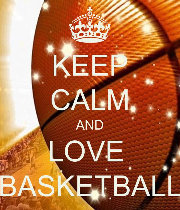 basketball shirts for girls