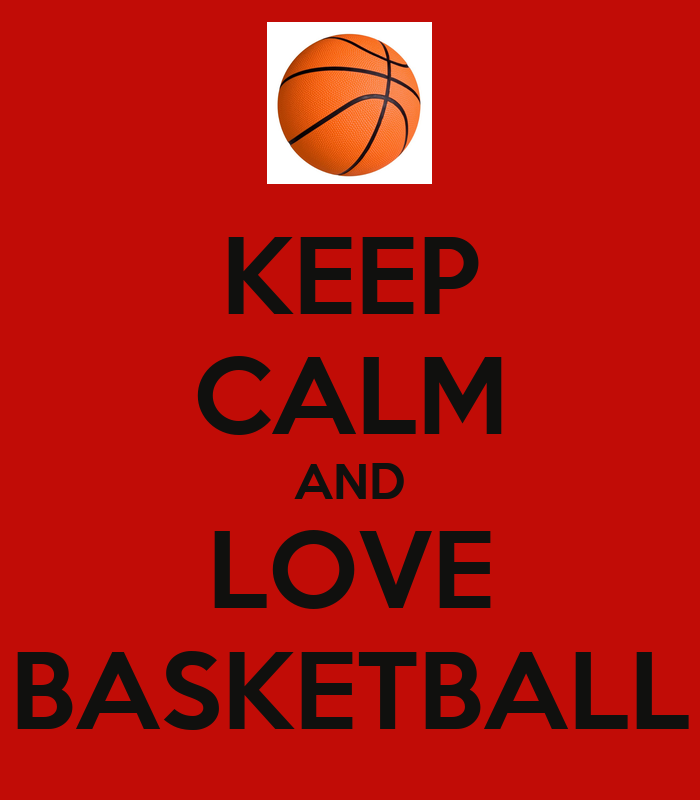 love and basketball widescreen - photo #16