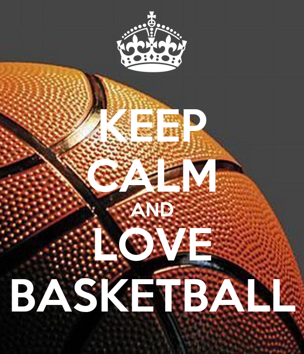love and basketball widescreen - photo #8
