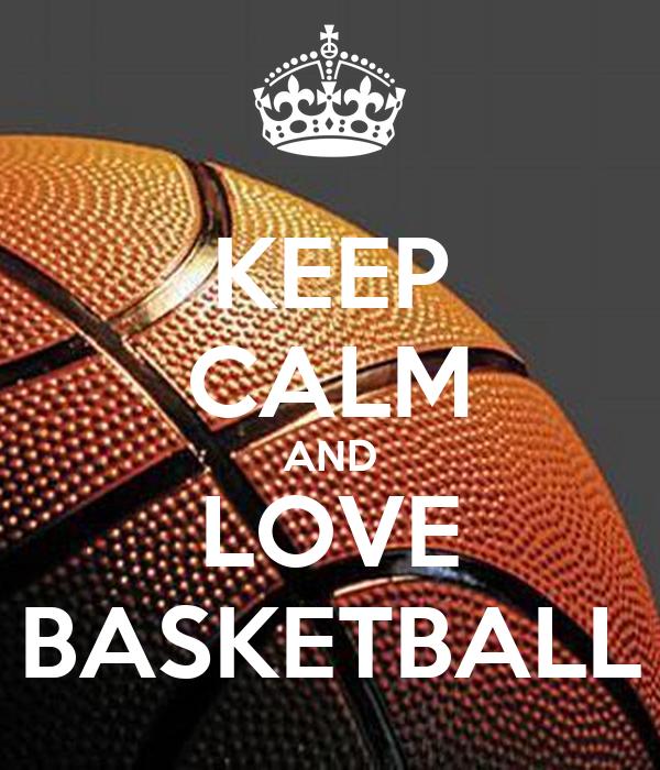 Баскетбол картинки с надписью