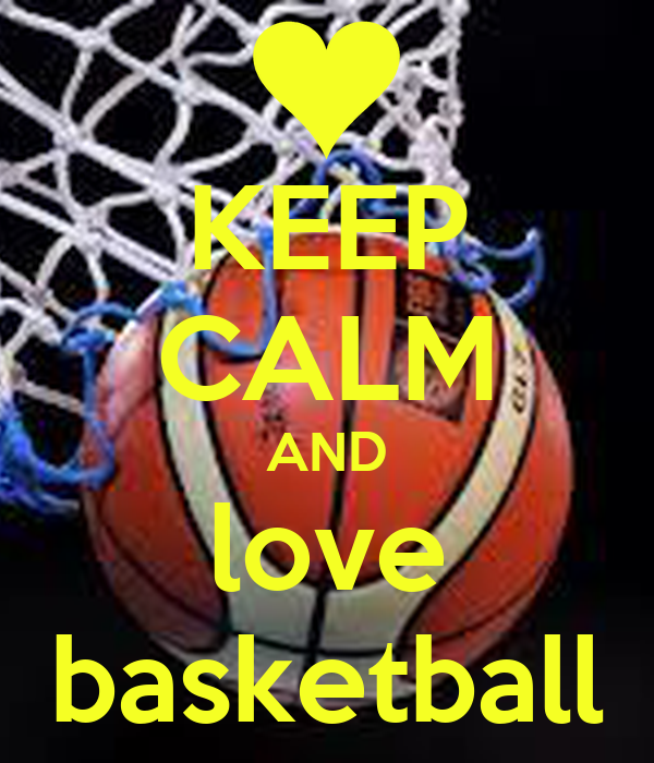 love and basketball widescreen - photo #18